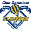 Logo Club Optimiste de St-Eugène