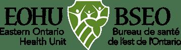 Logo Bureau de santé de Hawkesbury